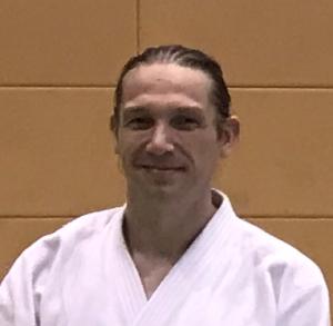 Seminar Ueshiba Sensei copy