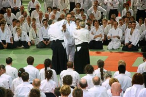 Aikido-Jubilaeum-in-Muenster-Junge-Sportart-seit-50-Jahren-in-Deutschland_image_630_420f_wn
